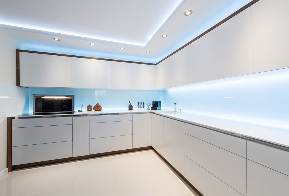 Domestic Electrical Services Sussex