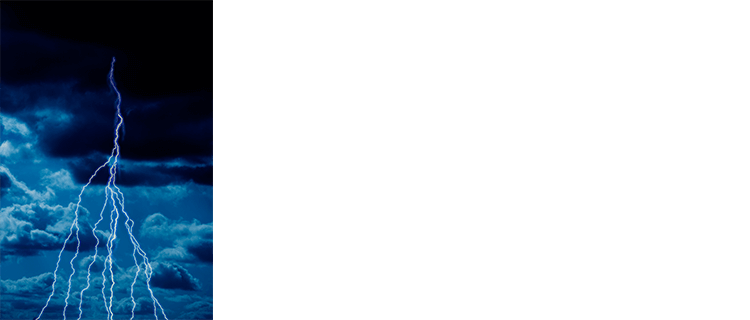 A & C Electrical Services